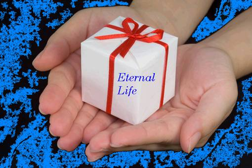 gift_of_eternal_life