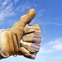 worker-giving-thumbs-up-sign-13562195