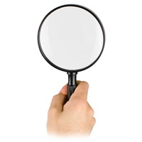 magnifying glass (200x200)