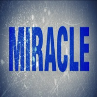 miracles (200x200)