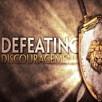 defeating discouragement2