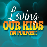 145372.loving-our-kids-on-purpose-2