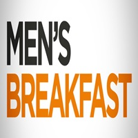 mens_breakfast (200x200)
