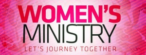 womens-ministry-banner_0
