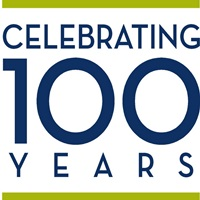 Celebrating-100-Years-mark-small
