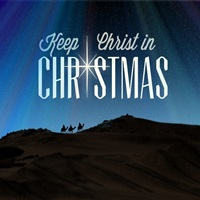 Keep-Christ-in-Christmas-SD_main
