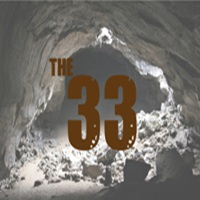 The-33