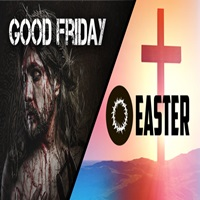 good friday and easter sunday (200x200)